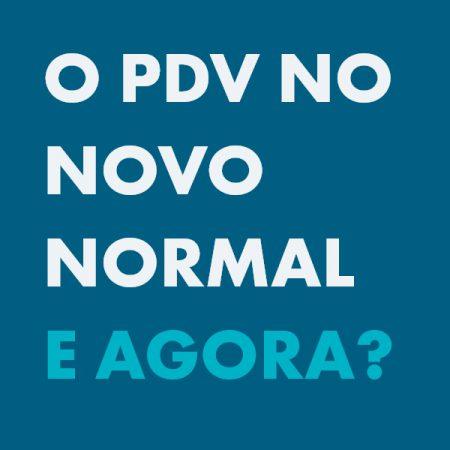 pdv-no-novo-normal-live